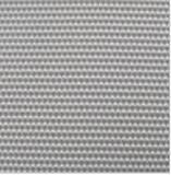 涤纶长纤维621滤布