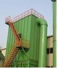 脉冲袋式除尘器供应商|脉冲袋式除尘器