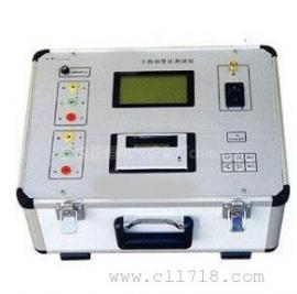成都|陕西|武汉|四川|安徽变压器变比组别测试仪