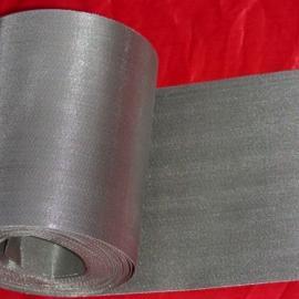 不锈钢网 过滤网 分筛网 精密过滤网 不锈钢筛网