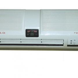 壁挂式循环风紫外线空气消毒机 紫外线杀菌机厂家直销JL-C3