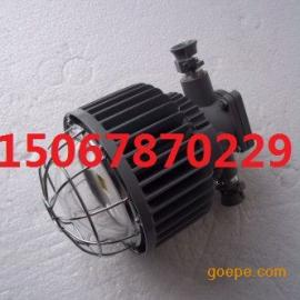 DGS48/127L(B)�V用�A形48W隔爆型LED巷道��