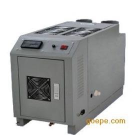 上海加湿器/上海超声波加湿器/超声波雾化器/雾化器