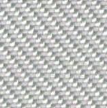 丙纶长纤滤布 丙纶拼线加强过滤布袋