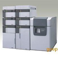 LCMS-2020液相色谱质谱联用仪 邻苯二甲酸盐检测仪