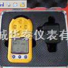 便携式甲醛检测仪/北京甲醛检测仪/甲醛检测仪最新报价