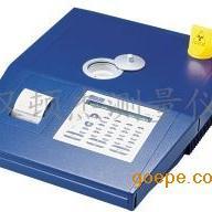 湖北武汉台式X射线荧光分析仪Lab-X3500SCl