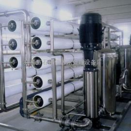 供应RO反渗透设备,一级RO反渗透设备。