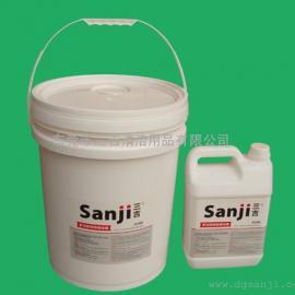 地板蜡水价格 PVC地板蜡 水晶面蜡