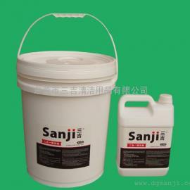 广州地板蜡水供应 广东液体水蜡生产厂家
