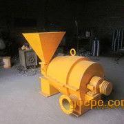 小区集体供暖专用磨煤喷粉机喷煤机磨煤机煤粉粉碎机的厂家