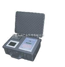 便携式COD速测仪/北京COD速测仪/速测仪厂家