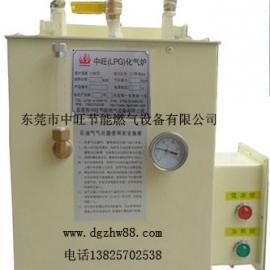 LPG防爆气化器气化炉  LPG液化气气化器