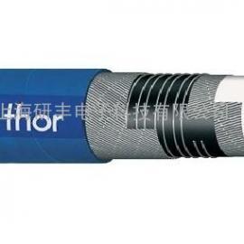 卫生级橡胶软管