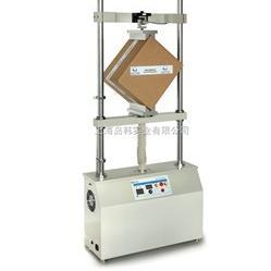 TVM 5000N230XL德国原装进口测力实验机 材料试验机 测力试验机 &