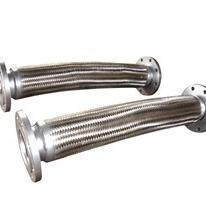 钢丝编织软管