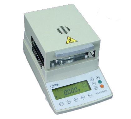 煤矿专用智能水分仪报价0392-2197699
