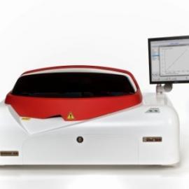 CleverChem--380Plus全自动烟草成分分析仪