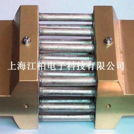 电流分流器