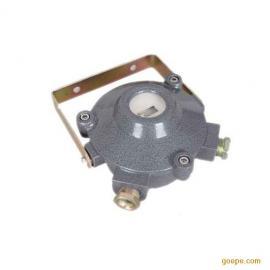 厂家直销防爆型点型紫外火焰探测器/防爆紫外火焰报警器