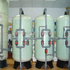 工业软化水设备,水除垢设备,厂家供货。