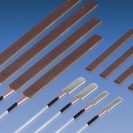 防爆电机测温元件