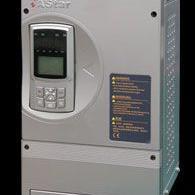 AS320系列电梯专用变频器