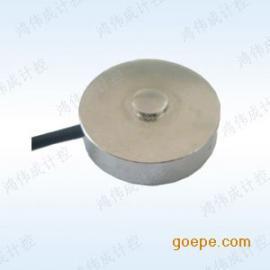 微型测压力传感器