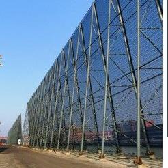 上海防风抑尘网厂