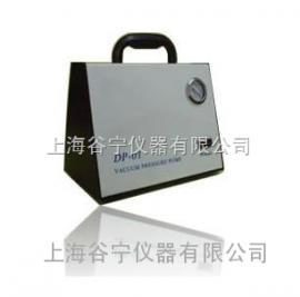 DP-03无油微型真空泵