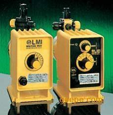 米顿罗P026-358TI米顿罗计量泵