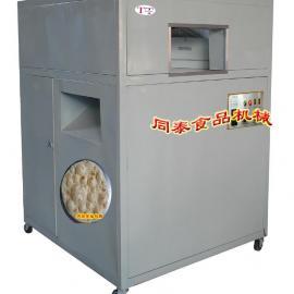 自动烧饼炉,吊饼机