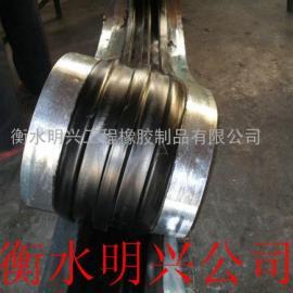 钢边止水带规格全,价位低钢边止水带厂家直销