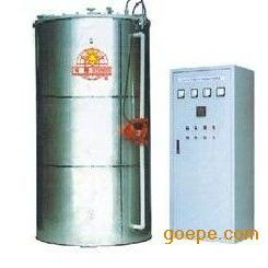 电加热汽化器 电加热水浴式汽化器