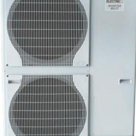 杭州三菱电机中央空调总经销 杭州三菱电机中央空调实体店