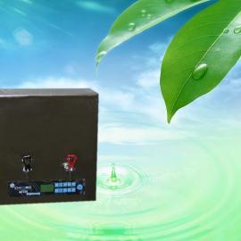 壁挂式LED电脑程控开水器