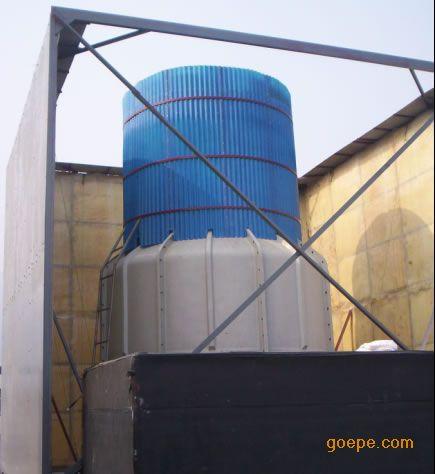 锅炉房噪声治理,锅炉噪音怎样治理