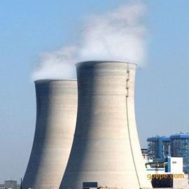 发电厂噪声治理