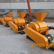 ΦMP400-3磨煤喷粉机