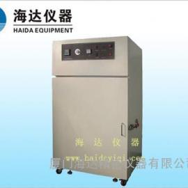 干燥机(大型烘箱)HD-708,干燥机行业专用