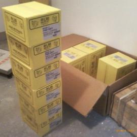 米顿罗计量泵B126-398TI米顿罗电磁隔膜计量泵