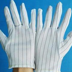防静电手套生产厂家