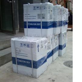 米�D�_�C械泵GM0050PR1MNN米�D�_�械隔膜�量泵