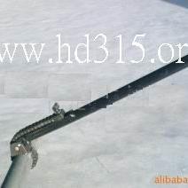 摩擦管钳(40-70) 型号:CZ65-GQRA-45
