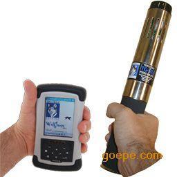 格雷沃夫环氧乙烷检测仪