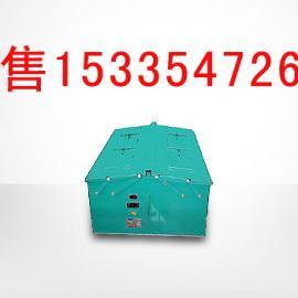 DXT96蓄电池电机车电源箱
