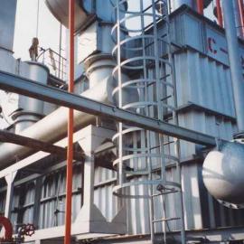 活性炭吸附装置有机废气吸附装置