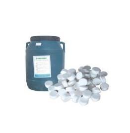 泳池专用消毒剂,泳池消毒药品