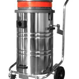 2400W工业吸尘器,商用工业吸尘器 车间吸灰尘用吸尘器