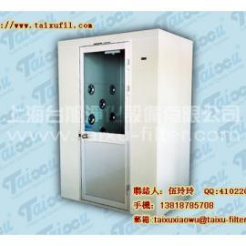 上海风淋通道,语音风淋室,自动移门风淋室